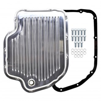 CFR Performance® - Transmission Pan