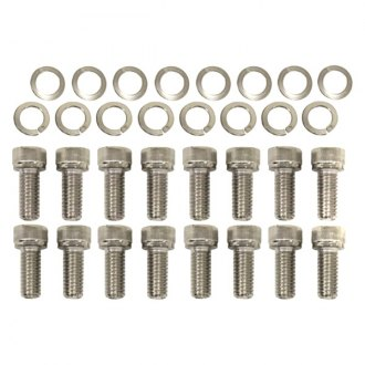 CFR Performance® - Transmission Pan Bolts Kit
