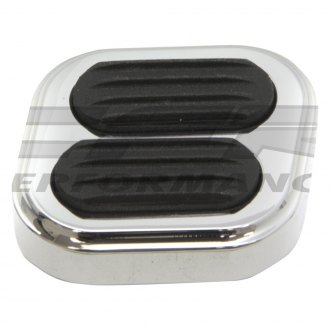 CFR Performance® - Street Rod Dimmer Switch Pad