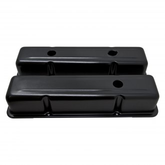 CFR Performance® - OE Valve Covers