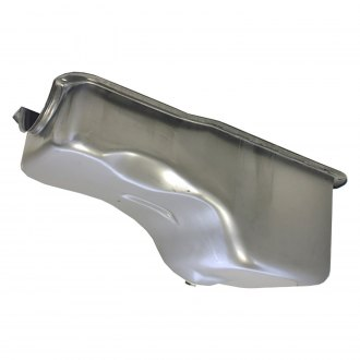CFR Performance® - Oil Pan