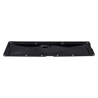 CFR Performance® - Valve Cover Side Plate