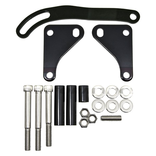CFR Performance® - Power Steering Bracket Set