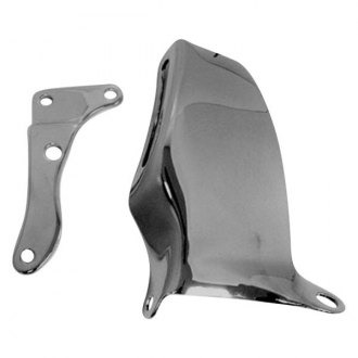 CFR Performance® - Alternator Bracket