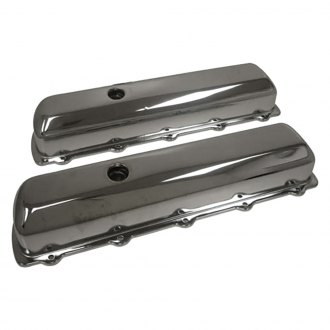 CFR Performance® - Valve Covers