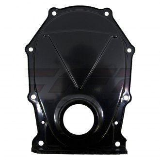 CFR Performance® - Timing Chain Cover