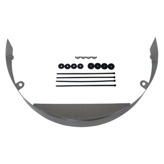 CFR Performance® - Steel Fan Shroud
