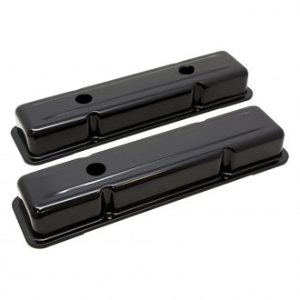 CFR Performance® - OEM Style Steel Valve Covers