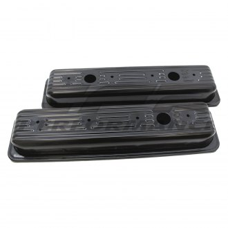 CFR Performance® - Valve Cover