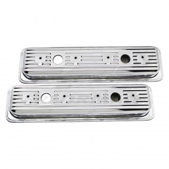 CFR Performance® - Valve Cover with Bolts