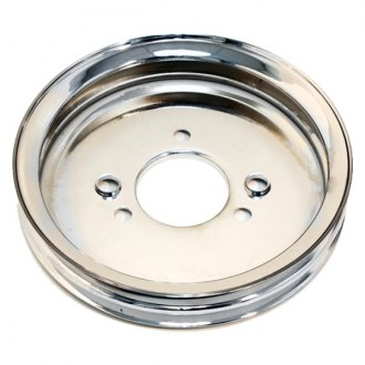 CFR Performance® - Crankshaft Pulley