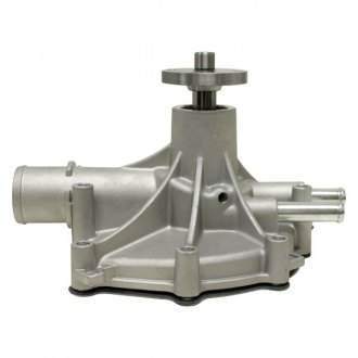 CFR Performance® - Water Pump