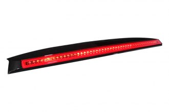 CG® - Red LED 3rd Brake Light