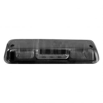 CG® - Smoke LED 3rd Brake Light G2