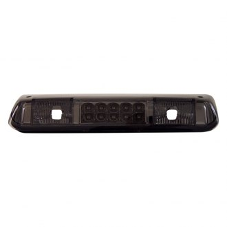 CG® - Smoke LED 3rd Brake Light