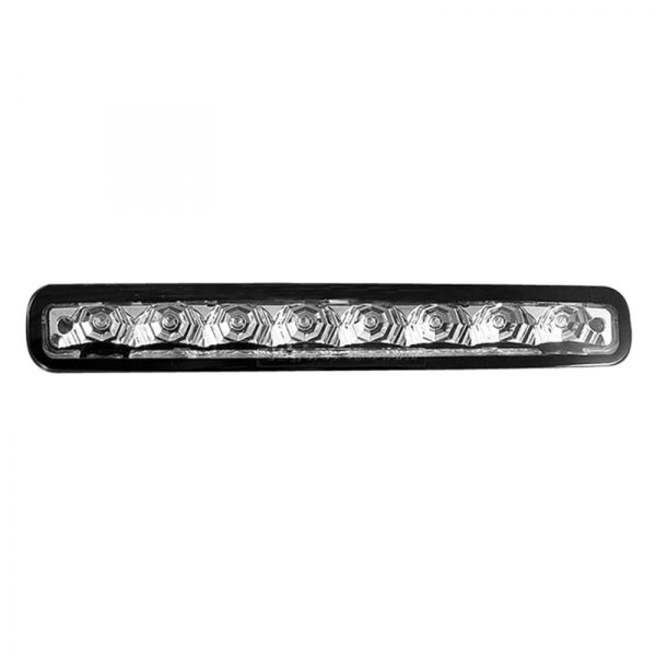 CG® - Chrome LED 3rd Brake Light
