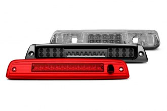 CG® - LED 3rd Brake Light