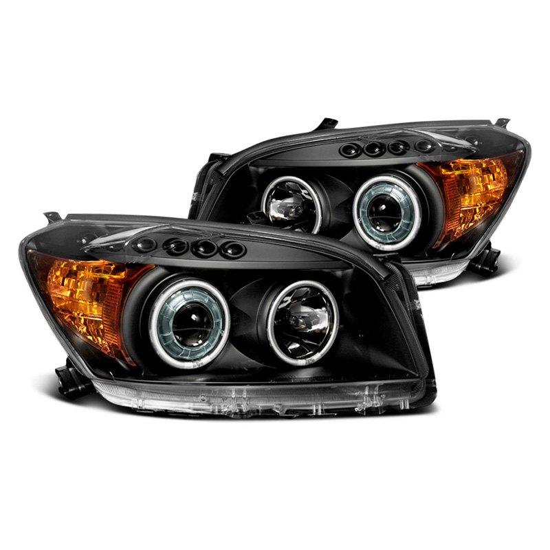 Cg Projector Headlights