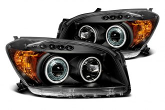 CG® - Projector Headlights