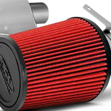 CGS® - Short Ram Air Intake System