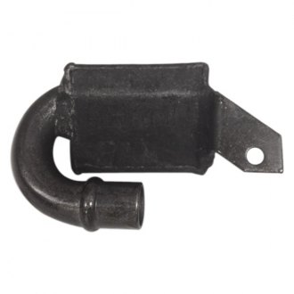 Champ Pans® - Oil Pump Pick-Up