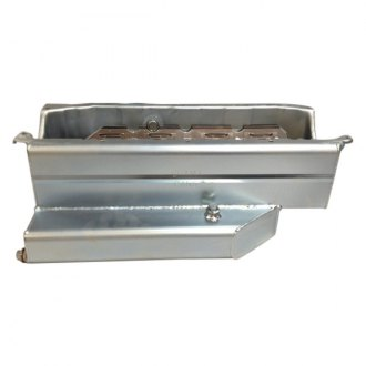 Champ Pans® - Pro Series™ Oil Pan