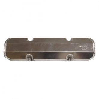 Champ Pans® - Valve Cover