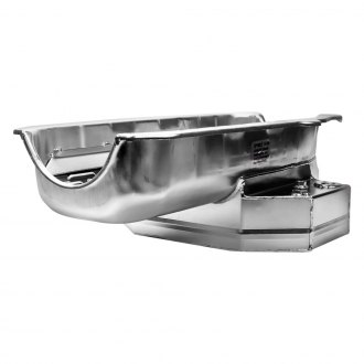 Champ Pans® - Competition Series Oil Pan