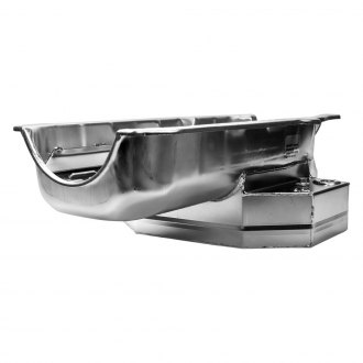 Champ Pans® - Competition Series Circle Track Oil Pan