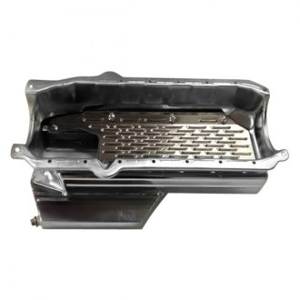 Champ Pans® - Pro Series Oil Pan