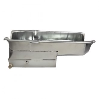 Champ Pans® - Street Race Oil Pan