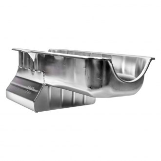 Champ Pans® - Street and Strip Oil Pan