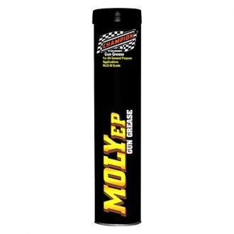 Champion Brands® - Moly EP Gun Grease