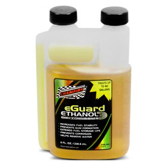 Champion Brands® - eGuard Ethanol Fuel Treatment