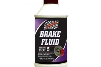 Champion Brands® - Brake Fluid
