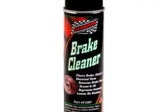 Champion Brands® - Brake Cleaner