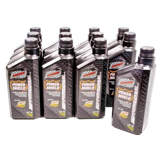 Champion Brands® - Power Shield™ Engine Break-In Oil