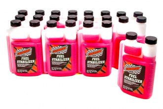 Champion Brands® - Fuel Stabilizer