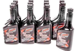 Champion Brands® - Fuel Injector Cleaner, 12x12 oz.