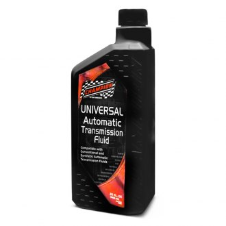 Champion Brands® - Universal Automatic Transmission Fluid