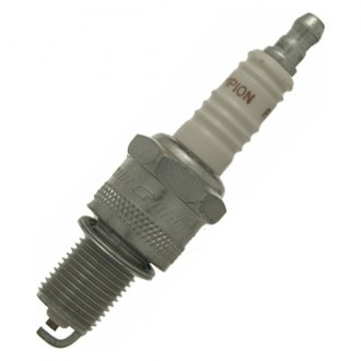 Champion® - Copper Plus Spark Plug