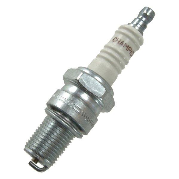 Spark Plugs CHEVROLET 1950 1951 1952 1953 1954 1955 1956 1957 1958 1959-1962