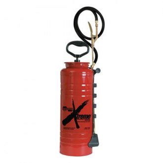 Chapin® - Xtreme Industrial Concrete Sprayer, 3.5G