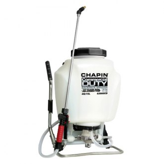 chapin industrial concrete sprayer instructions