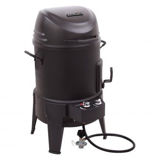 Char-Broil® - The Big Easy™ Smoker Roaster & Grill