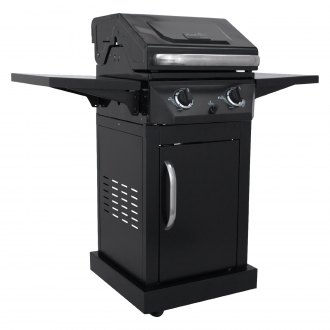 Char-Broil® - Value Series Gas Grill