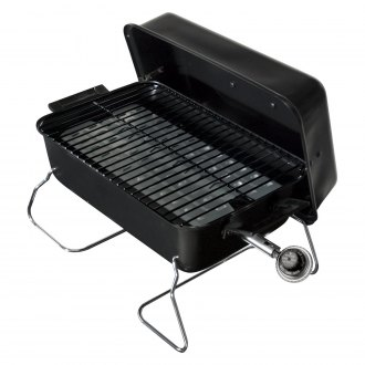 Char-Broil® - Portable Gas Grill