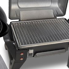 ... Char Broil®   Grill2go Gas Grill ...
