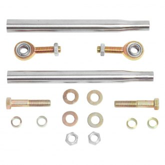 Chassis Engineering® - Tie Rod Tube Kit