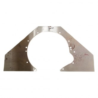 Chassis Engineering® - Steel Middle Plate